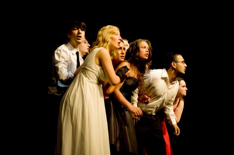 Festival_2009