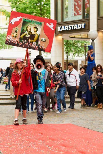 Parade2012