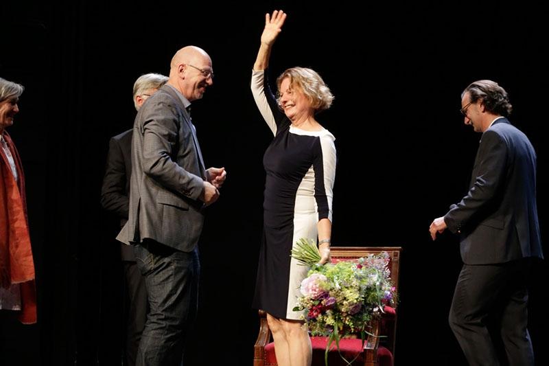 Theatertag_2017