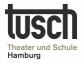 TUSCH-Hamburg Website Logo
