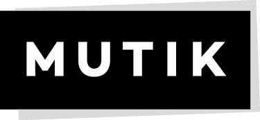 Logo Mutik