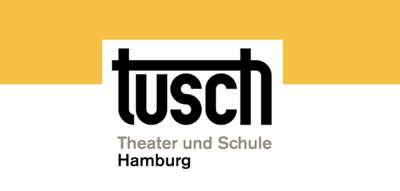 tusch-logo_mit_gelben_hintergrund