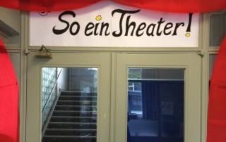 190507_So ein TheaterKlein