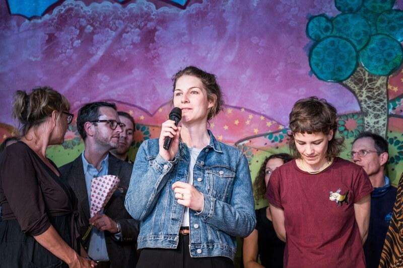 Theatertag_2019