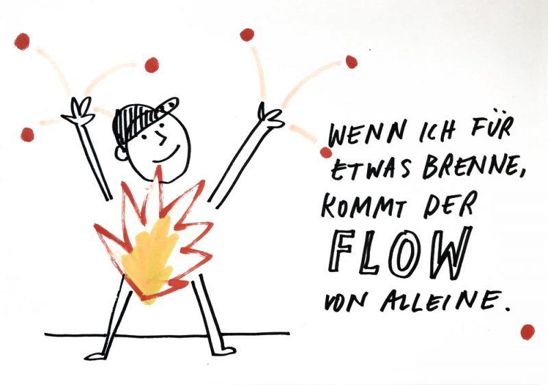 KOST_TUSCH_FLOW