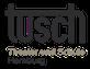 TUSCH-Hamburg Logo